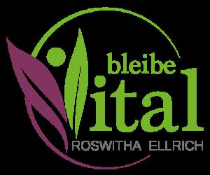 logo bleibe-vital