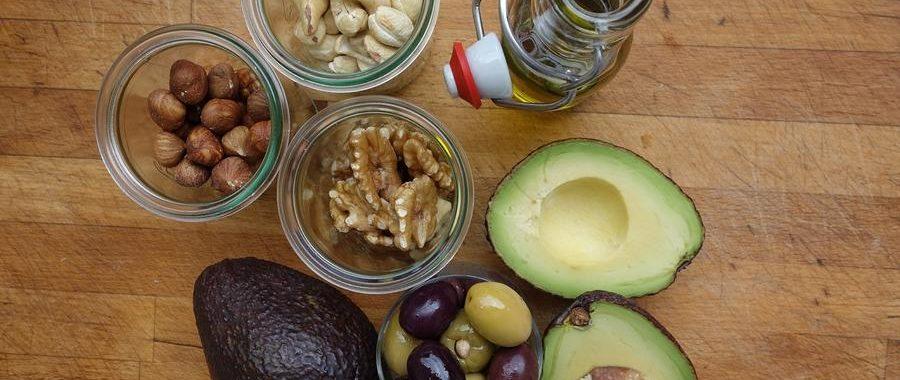 Leinöl und Omega-3 Fettsäuren