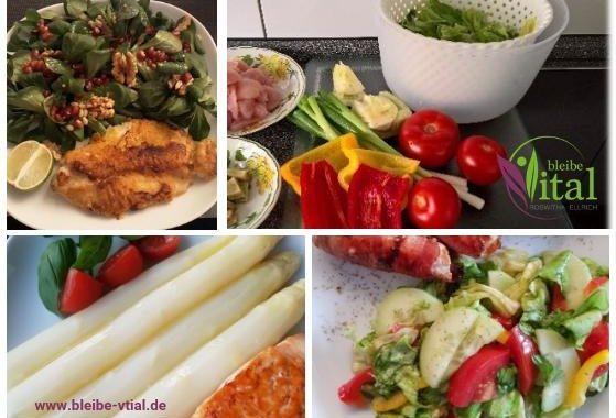 Gemüse-lecker-oder-iiih