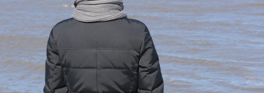 bleibe-vital fit und gesund durch den winter