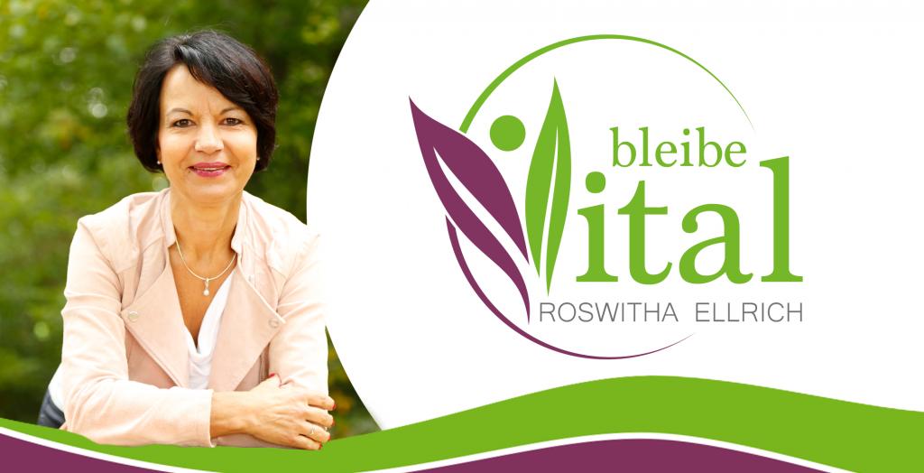 www.bleibe-vital.de roswitha ellrich