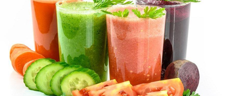 Nahrungsergänzung, Bioaktivstoff-Konzentrag